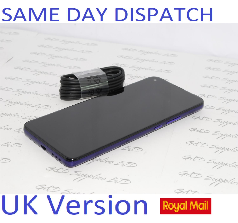 Apple iPhone 8 4G 64GB Black Unlocked SIM Free UK Version New condition  NO BOX