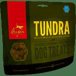 OUT OF STOCK  5 FUR $1 Orijen Freeze-Dried Tundra Dog Treats 3.25 OZ (4/19)