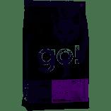 Petcurean Go! Fit + Free Grain Free Chicken Dry Cat Food 4 lbs (5/19) (A.L4)