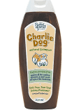 Bobbi Panter Charlie Dog Flea & Tick Shampoo (O.AC3/PR)