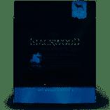 Blackwood Catfish Chickpea & Kale Grain-Free Dog Treats 4 oz (4/19) (T.A14)