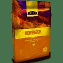 Acana Grain-Free Limited Ingredient Dry Dog Food Turkey & Greens 13 lbs (2/20)