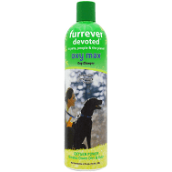 Furrever Devoted to Pets, People & the Planet OXY Max Dog Shampoo 16 FL OZ (2/20)
