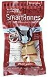 10 FUR $1.00 SmartBones