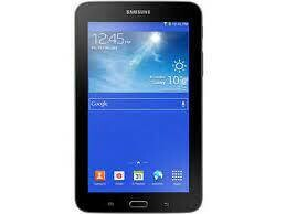 CLOSED **WINNER TO BE ANNOUNCED**  SAMSUNG TAB E LITE MODEL MODEL: SM-T113 TABLET ** SIMPLY ADD THIS ITEM TO YOUR ORDER **DRAWING MARCH 31ST