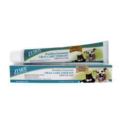 **BOGO** Zymox Cream with .5% Hydrocortisone Antimicrobial & Inflammation Pet Treatment  ** PICS MAY VARY** (2/19) (O.B1/PR)
