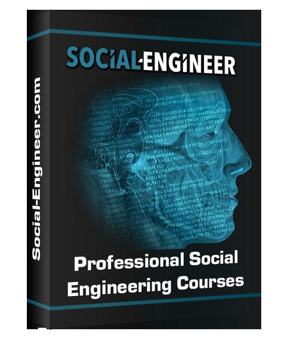 7-8 April, 2021 - VIRTUAL Practical OSINT for Everyday Social Engineers - VIRTUAL