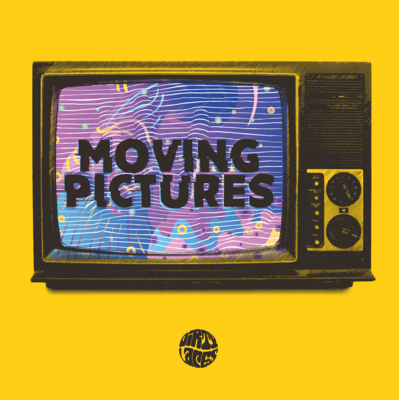 Moving Pictures 7