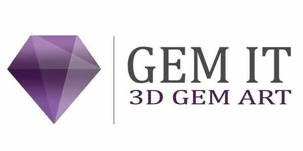 GEM IT 3D ART