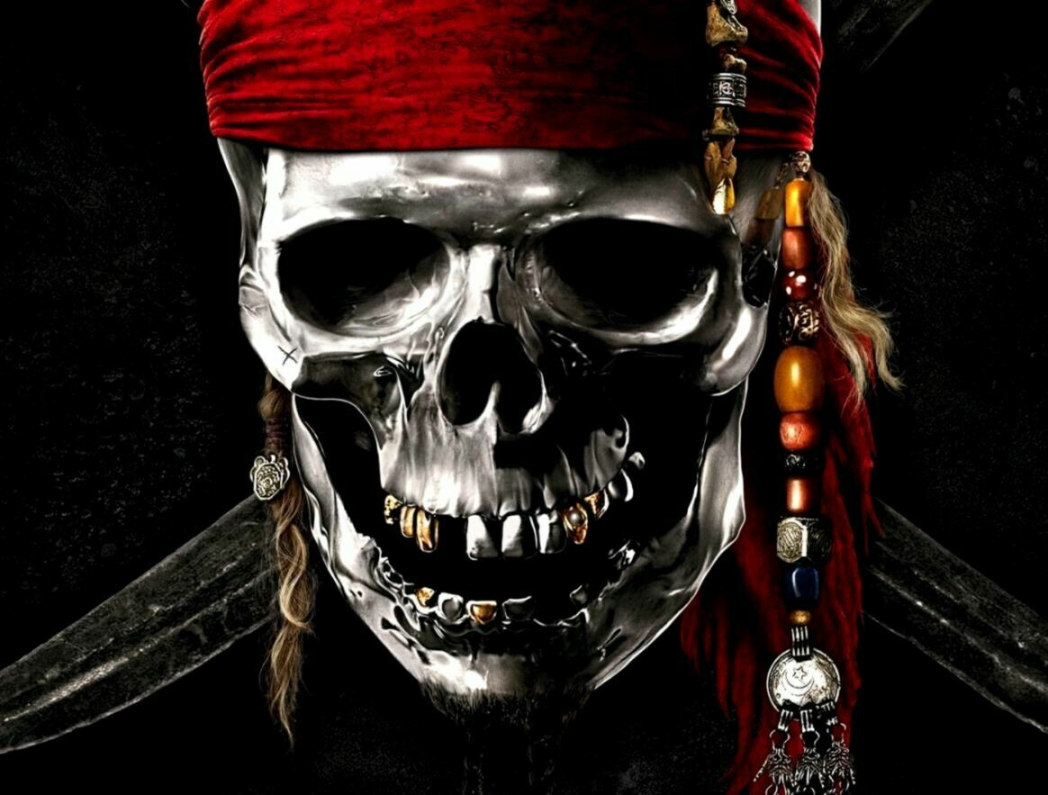 Skull 16 - Full Drill Diamond Painting - Specially ordered for you. Delivery is approximately 4 - 6 weeks.