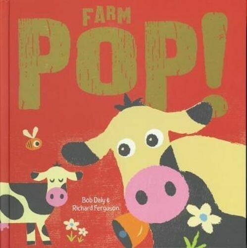 Pop! Farm