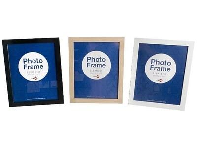 Element Frame 20 x 25cm