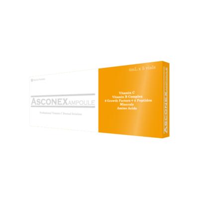 Asconex Ampoule