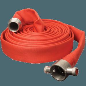 Fire Hose PU 1.5