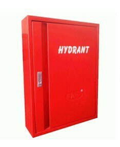 Hydrant Box Indoor Type A2