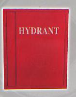 HYDRANT BOX - Type A1