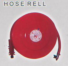 Hose RELL