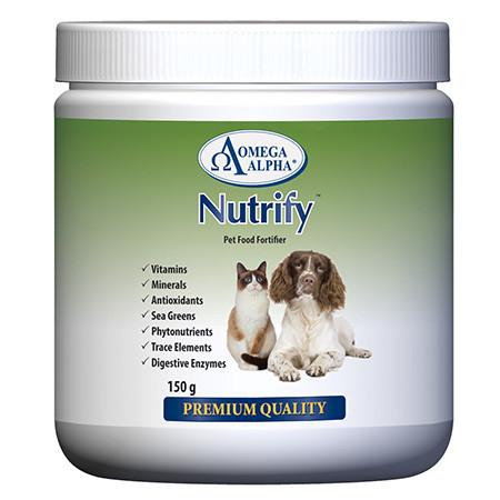 Nutrify 150g
