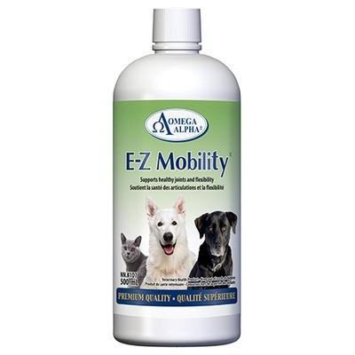 E-Z Mobility 500ml