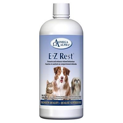 E-Z Rest 500ml