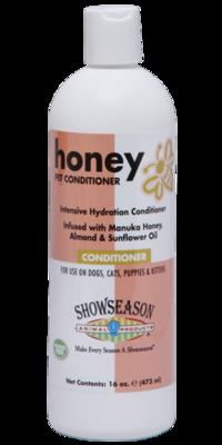 NEW* Honey Conditioner 16oz