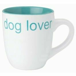 Mug -  Kool Dog Lover - 18oz