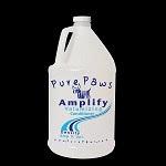 Pure Paws Amplify Volumizing Conditioner Gallon