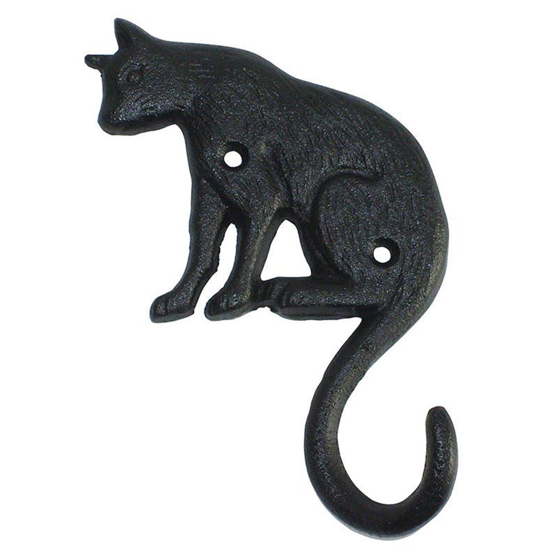 Cat Single hook.