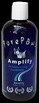 Pure Paws Amplify Volumizing Conditioner 16oz