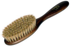 Mars Boar Bristle Brush