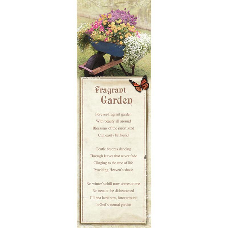 Gardener's Glory