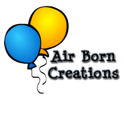 The Air Born Store