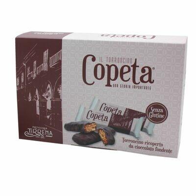 Copeta Cofanetto (da 20 pezzi)