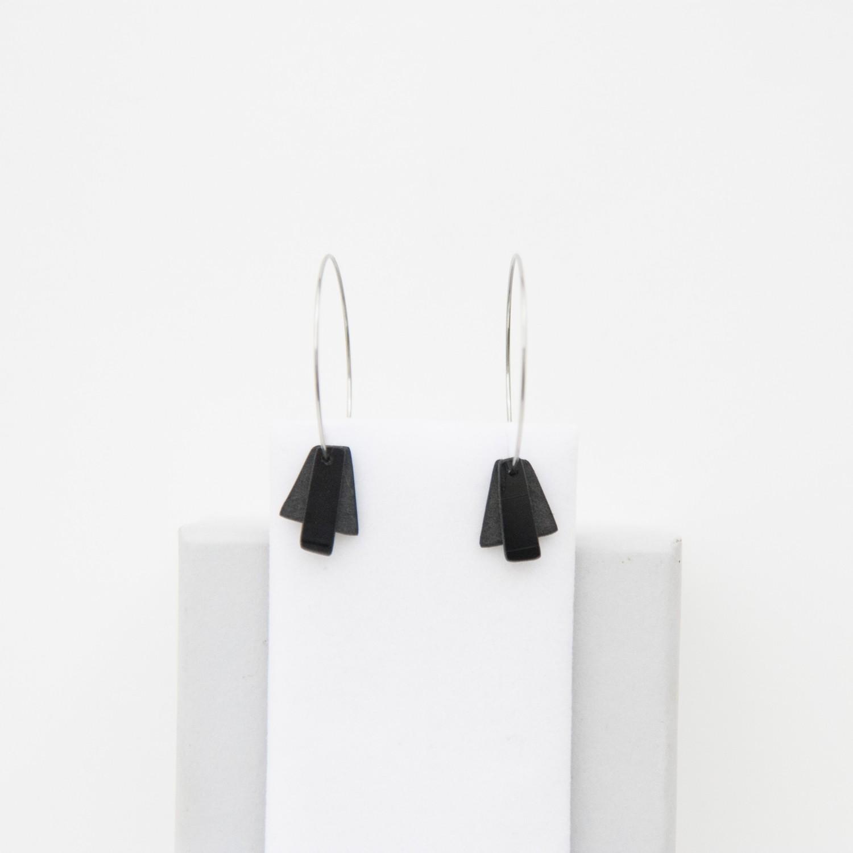 LOUISE | boucles-d'oreilles | L09