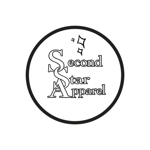 Second Star Apparel