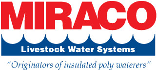 Miraco Pipe Insulation part number 355