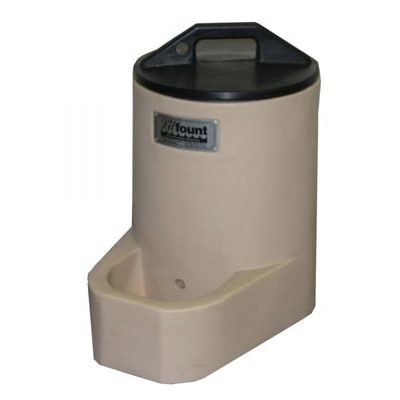 Miraco Lil'fount A1000 Multi-Purpose waterer
