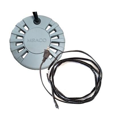Miraco Heater kit Part number 160, 290 Watts, 120V