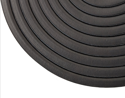 Miraco Bottom Gasket for the 3100, 111