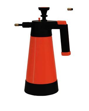 Agri-pro Compression Sprayer 1.5 Liter