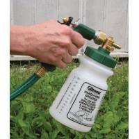 Gilmour Handi Farm Sprayer by Fiskars