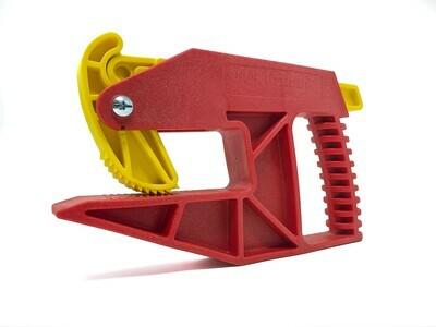 Grabbit Mat Moving Tool