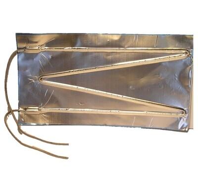 Jug 65 Watt Heater, Part 10665