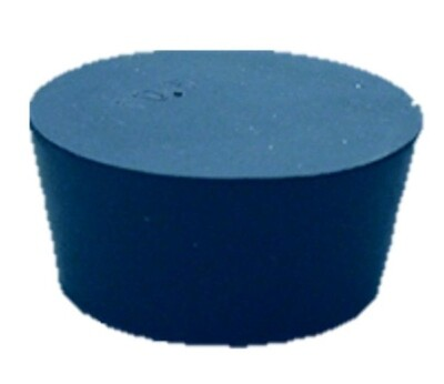 Franklin Rubber Drain Plug for All-Purpose Waterers