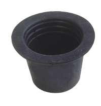 Franklin Drain Plug #41636