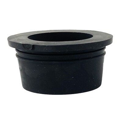 """Miraco 2"""" Rubber Drain Plug, Part number 322"""