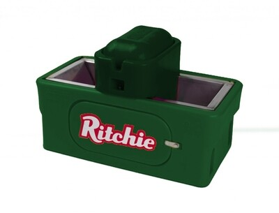 Ritchie Omni-2 Special #18680 Green