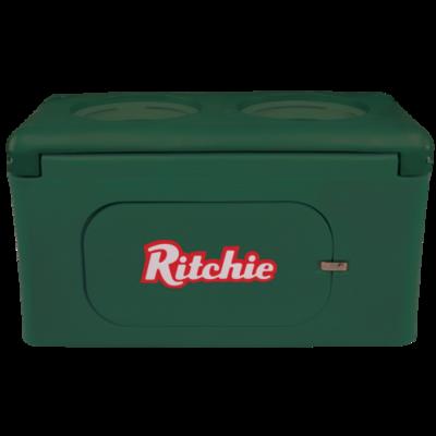 Ritchie EcoFount 2 #18440  - GREEN