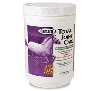 Total Joint Care Performance Formula 1.12 LB