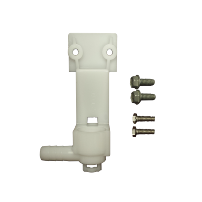 Ritchie Valve Bracket 11515 with screw package